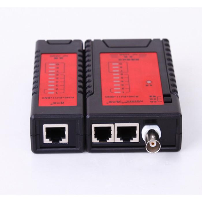 Máy Test mạng Noyafa NF - 468B - máy test cáp mạng - test cáp đồng trục đa năng - 3531862 , 877118130 , 322_877118130 , 189000 , May-Test-mang-Noyafa-NF-468B-may-test-cap-mang-test-cap-dong-truc-da-nang-322_877118130 , shopee.vn , Máy Test mạng Noyafa NF - 468B - máy test cáp mạng - test cáp đồng trục đa năng