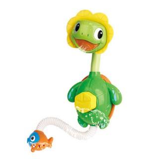 Vòi nước con rùa