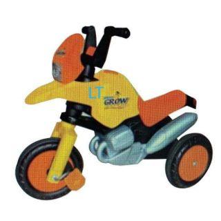 Xe đạp môtô thể thao 3 bánh cho bé từ 1>5 tuổi