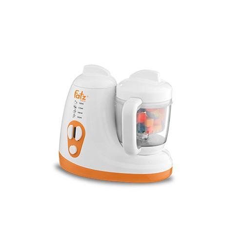 Máy chế biến thức ăn dặm Pro 1 Fatz Baby FB9615SL