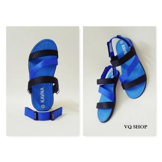 Sandal VQ