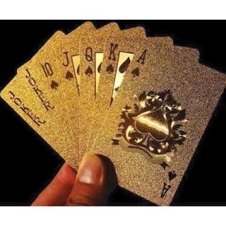 Blackjack basic strategy chart one deck