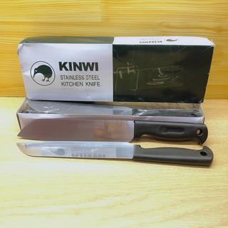 dao kinwi mã 478 cán nhựa trung quốc dài 30cm