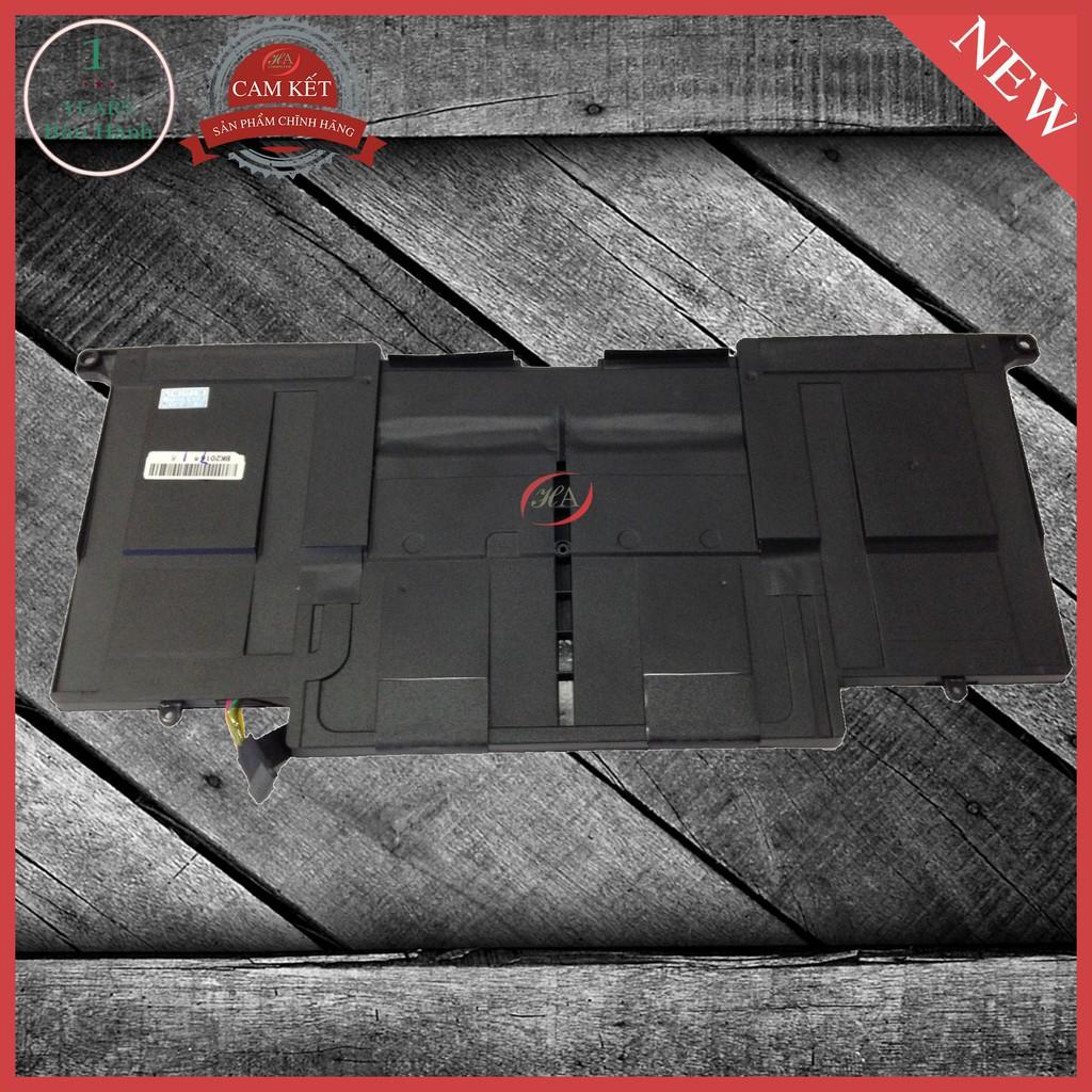 Pin Laptop Asus Zenbook UX31AR4004H - 21680227 , 1390916892 , 322_1390916892 , 1250000 , Pin-Laptop-Asus-Zenbook-UX31AR4004H-322_1390916892 , shopee.vn , Pin Laptop Asus Zenbook UX31AR4004H