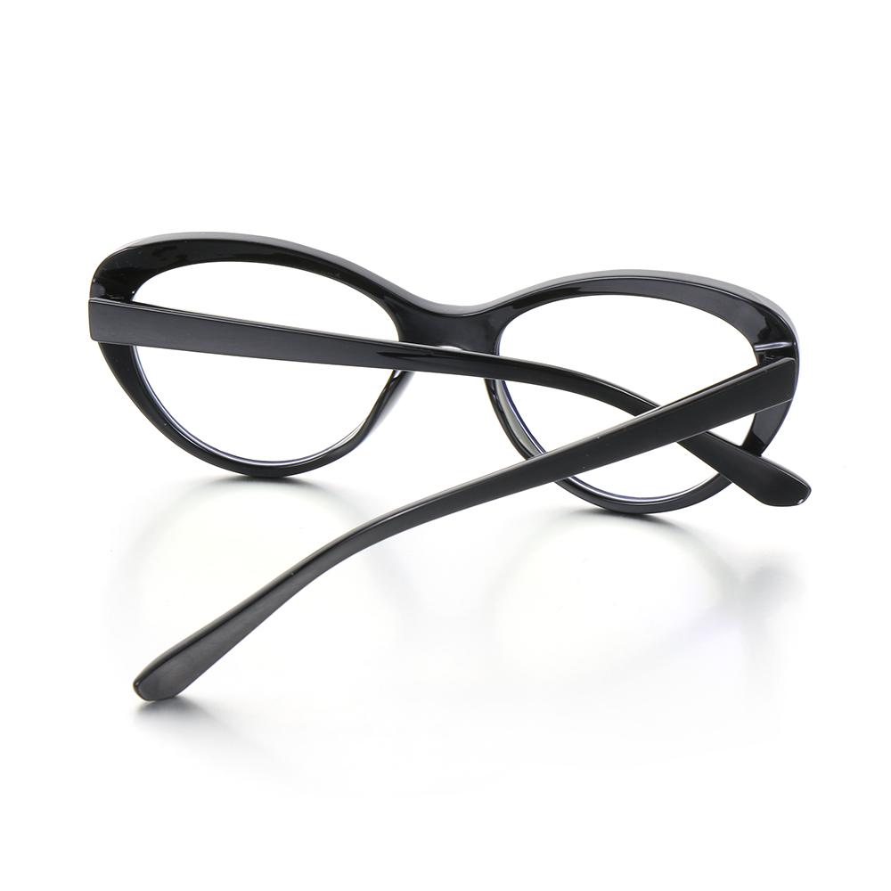 👒OSIER🍂 Anti Blue Rays Vision Care Women Men Eye wear Computer Glasses Flexible Portable Ultra Light Resin Fashion High Quality...