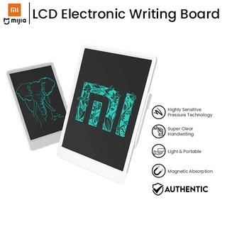 Bảng vẽ Xiaomi LCD 13.5 inch - Mi LCD Writing Tablet 13.5 thumbnail