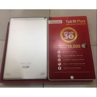 Máy tính bảng Masstel Tab 10 pro