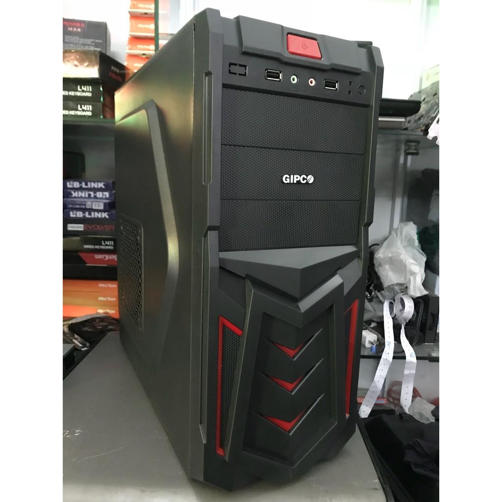 Cây máy tính core i5 chiến Lol, Cf, Fifa, Pubg mobi...
