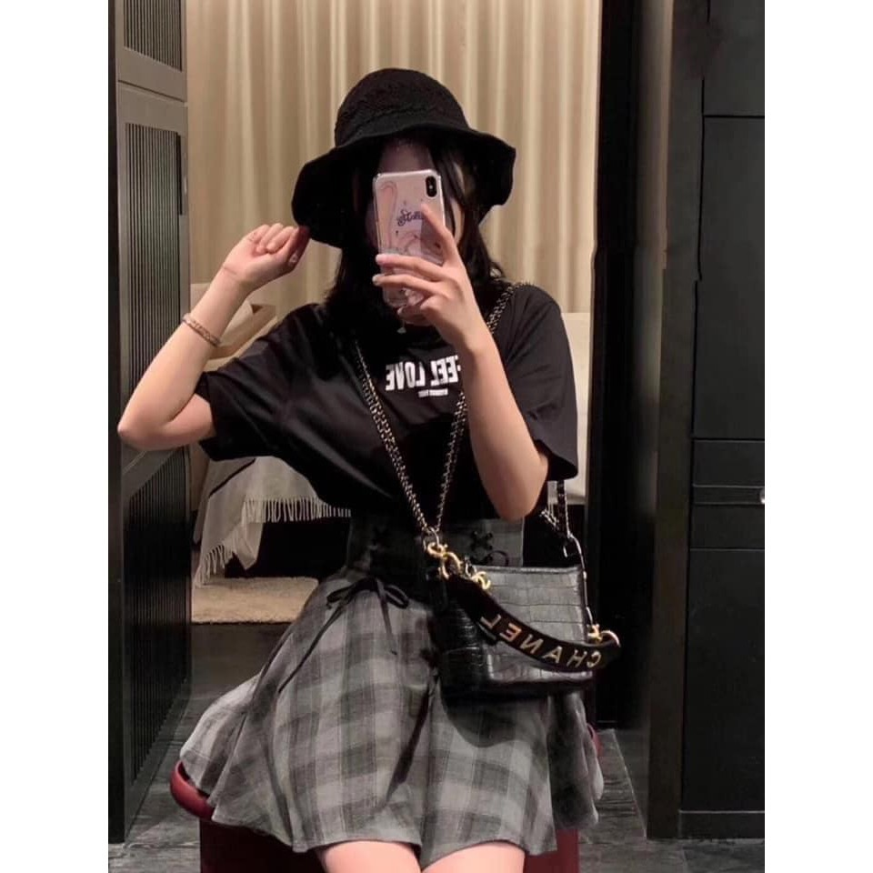 Túi Xách Nữ Đeo Chéo ❤️FREESHIP❤️ Sản Phẩm Hot Nhất Hiện Nay Bắt Trend TX16_micochi