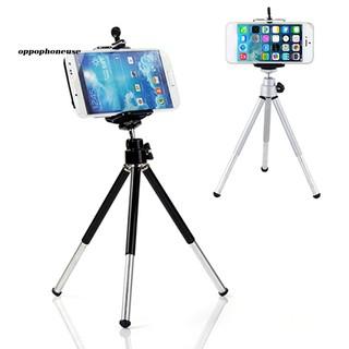 Giá Đỡ Điện Thoại Xoay 360 Độ Cho Iphone Samsung Htc