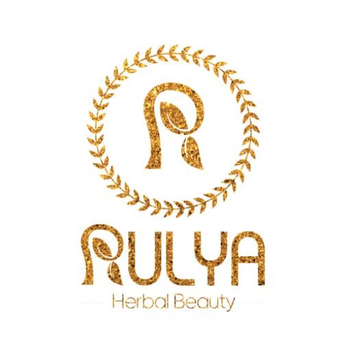 RULYA BEAUTY VIỆT NAM