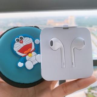 [Bh 12 tháng] Tai nghe IP Tự Động Kết Nối Bluetooth Tương Thích 7/8/8P/X/Xs Có mic, Lỗi 1 đổi 1 bh 12 tháng