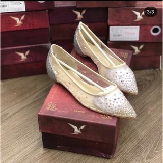 giày,hài đính đá thumbnail