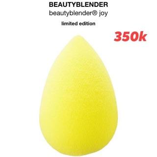 [Sephora] Mút trang điểm Beautyblender dòng Limited thumbnail