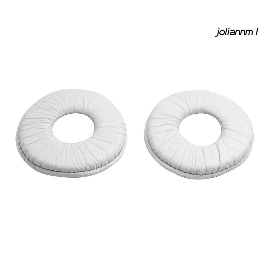 1 Cặp Mút Đệm Tai Nghe Sony Mdr-Zx100 / Zx300 / V150 / V300