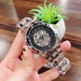 Đồng hồ nam B.uIova 96A170 ( Automatic )