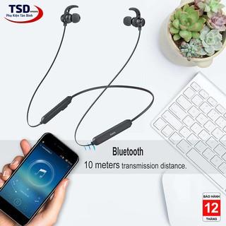Tai Nghe Bluetooth Cao Cấp Hoco ES11 V4.2