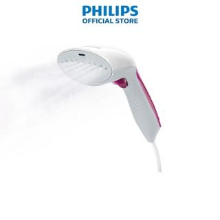 Bàn ủi hơi cầm tay Philips GC350 - Hàng chính hãng thumbnail
