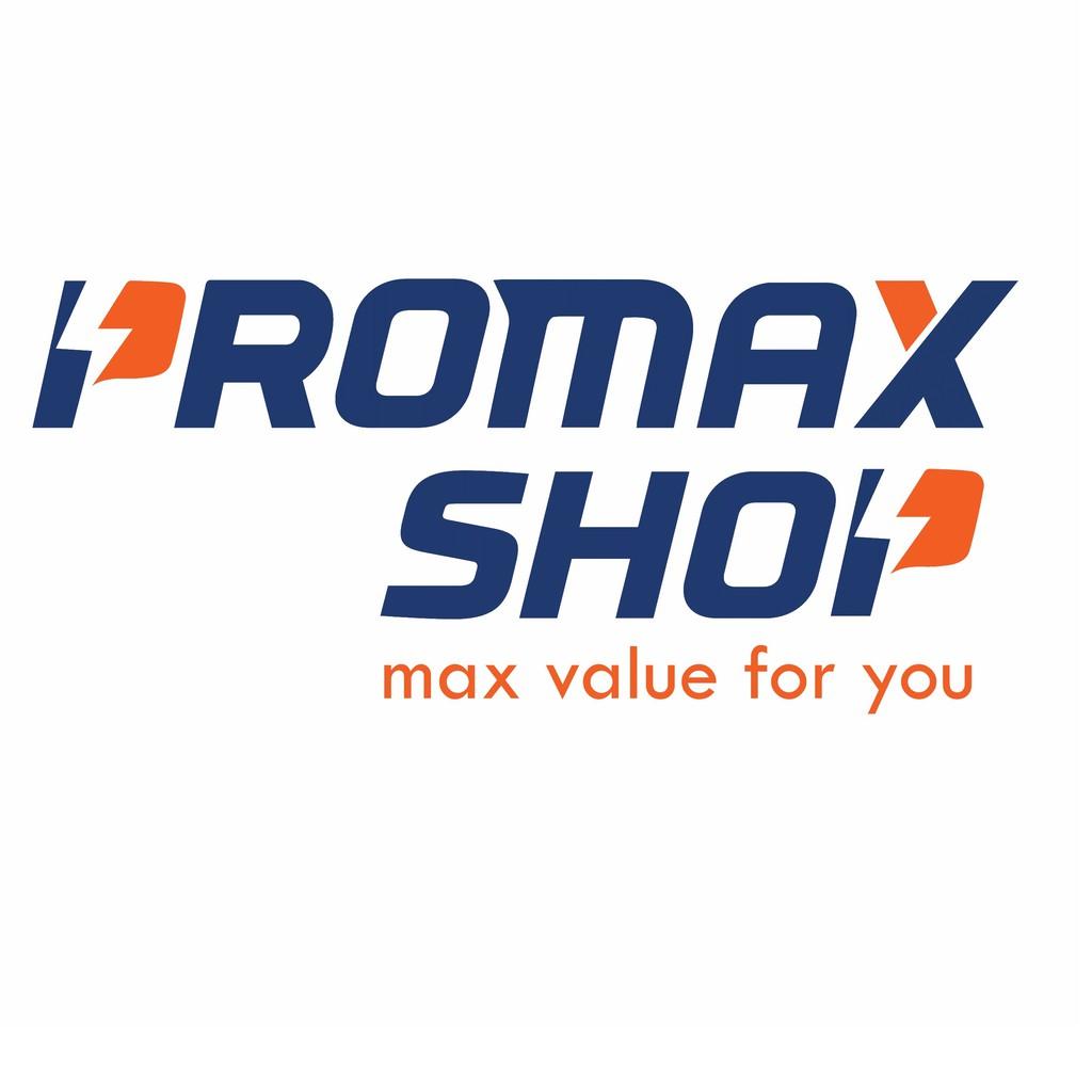 promaxshop.vn, Cửa hàng trực tuyến | SaleOff247