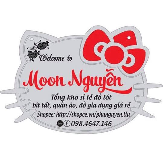 Moon Nguyễn Shop