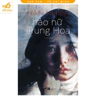 Sách - Hảo nữ Trung Hoa (Nhã Nam HCM)