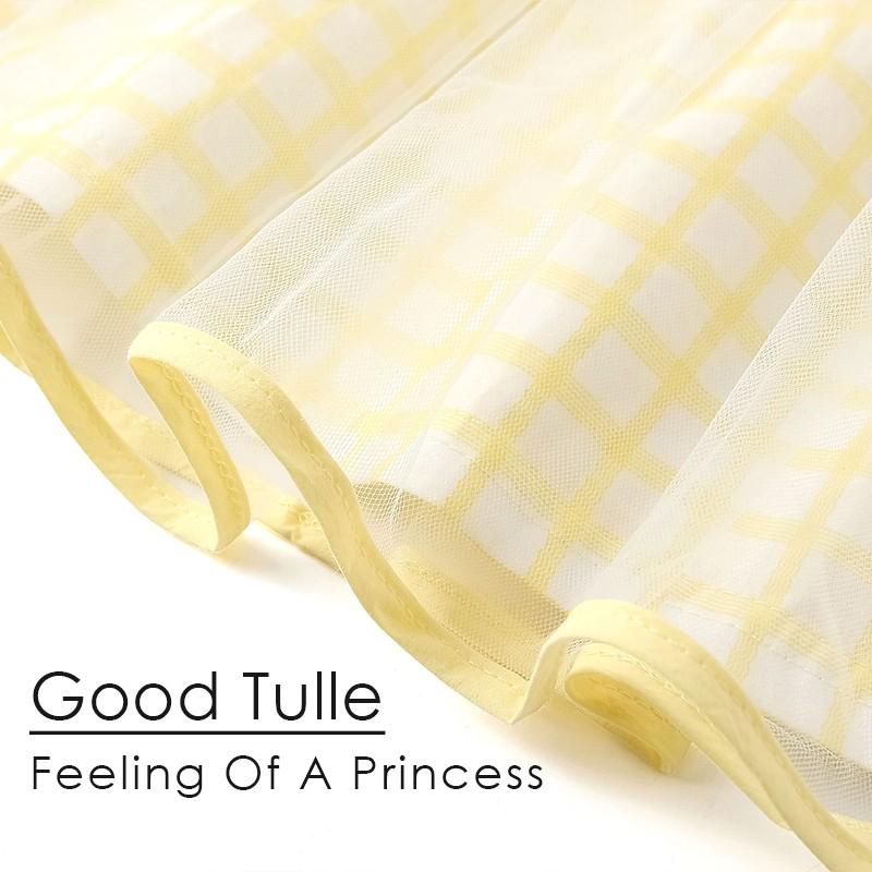 1-5 tuổi váy bé gái váy hè bé gái đầm công chúa bé gái váy công chúa bé gái váy tutu đầm bé gái váy đầm váy công chúa size cho bé gái 1 tuổi size cho bé gái 3 tuổi size cho bé gái 4 tuổi