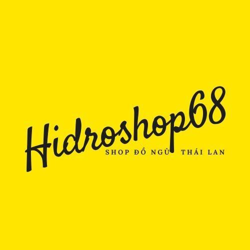 Hidroshop68 Shop đồ ngủ