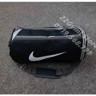 Túi trống nam thể thao tập gym đá bóng giá rẻ đẹp