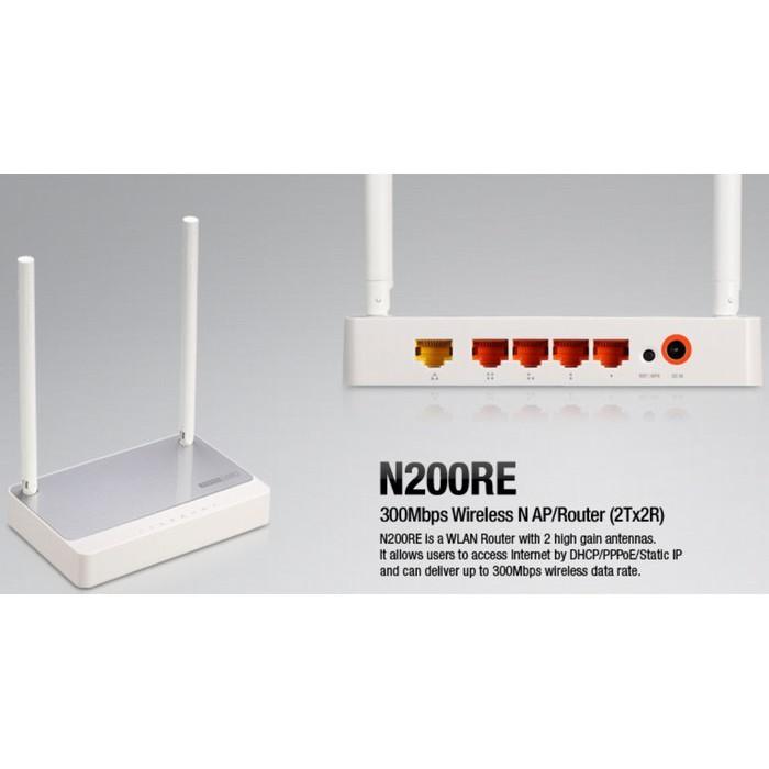 Phát WiFi TOTOLINK N200RE - v2 300Mbps CŨ - 3294589 , 807739763 , 322_807739763 , 90000 , Phat-WiFi-TOTOLINK-N200RE-v2-300Mbps-CU-322_807739763 , shopee.vn , Phát WiFi TOTOLINK N200RE - v2 300Mbps CŨ