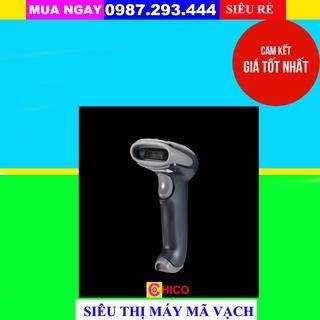 [GIÁ RẺ NHẤT] Máy quét mã vạch không dây Winson WIN-CP6712 V thumbnail