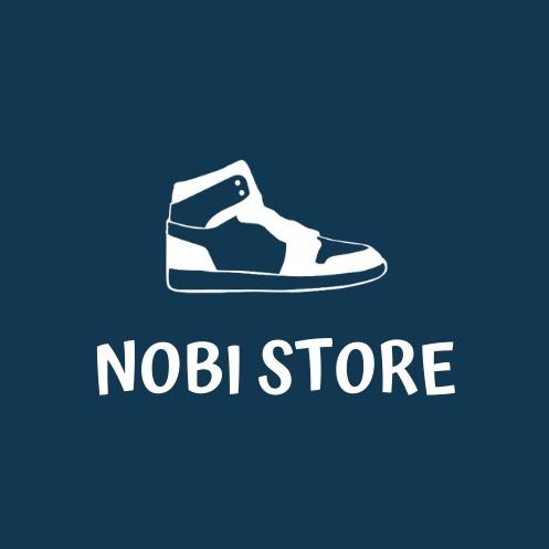 Luxury Sneaker
