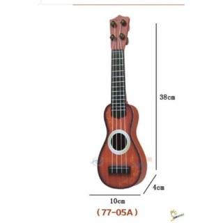 Đàn guitar giả gỗ (38 cm)