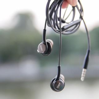 Tai nghe có dây AKG  FREE SHIP  tai akg chính hãng Samsung AKG S8/S8+ chính, âm thanh xuất sắc bass sâu đầm, khỏe