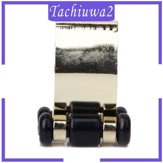 [TACHIUWA2] Billiards Snooker Cue Locating Clip Holder for Pool Cue Racks / Fishing Rod Clip Clamp Rack