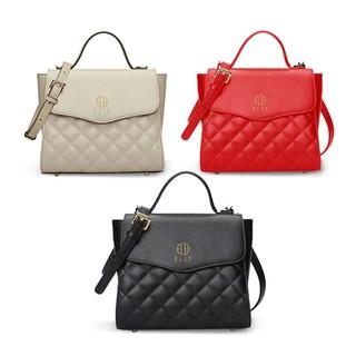 Túi xách nữ thời trang cao cấp ELLY EL85 thumbnail