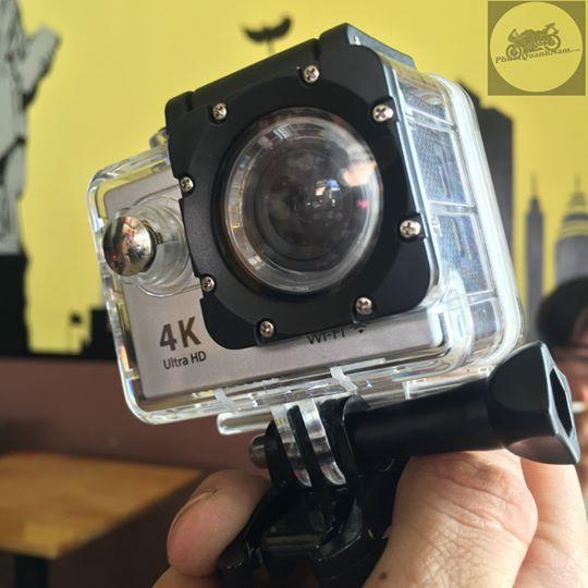 Camera hành trình