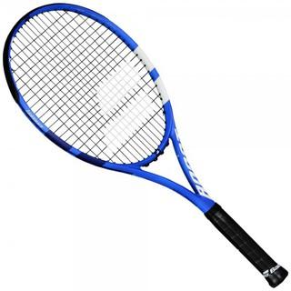 Vợt tennis Babolat boost drive 2018 121197 (260g)
