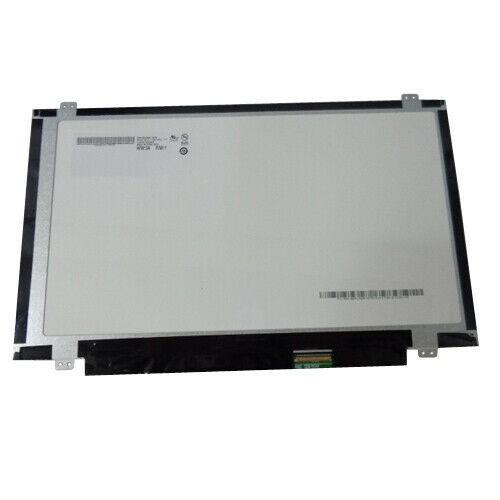Màn hình laptop Dell Latitude 6430U E6440 Giá chỉ 1.030.000₫