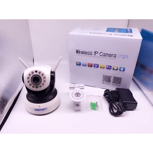 Camera Simpen 6203. Giá tốt nhất - 3050667 , 1047522023 , 322_1047522023 , 389000 , Camera-Simpen-6203.-Gia-tot-nhat-322_1047522023 , shopee.vn , Camera Simpen 6203. Giá tốt nhất