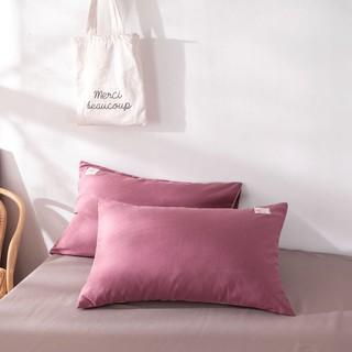 Ga trải giường Cotton Tici, Chất đẹp, mềm mịn không phai, không xù (Shop bo chun miễn phí mọi Kích thước)