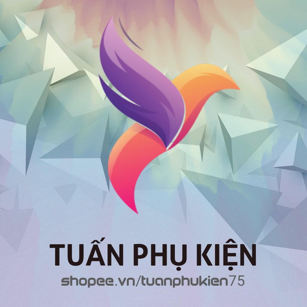 Tuanphukien75
