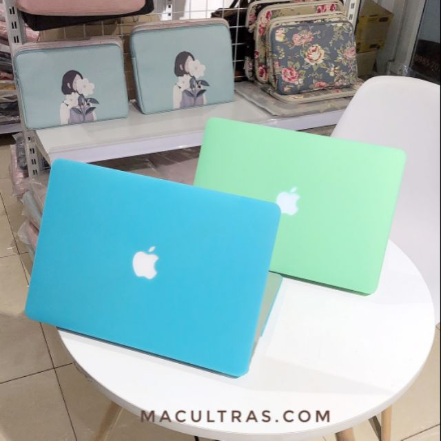 Case ốp macbook Giá chỉ 310.000₫