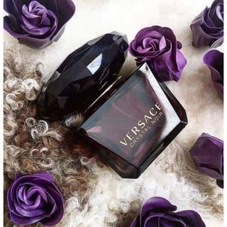 Nước hoa nữ Versace Crystal Women 100ml (EDT) - XT875, Nước hoa nữ cao cấp thumbnail
