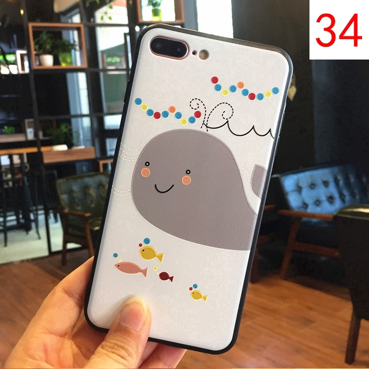 Cases For Huawei Mate 10 10lite Case Emboss Cover Huawei Mate 8 9 pro Casing Colorful TPU