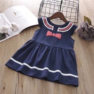 Váy xinh cho bé gái