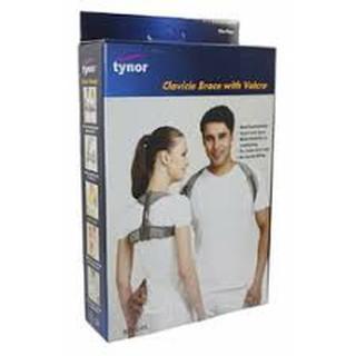 Đai đeo chống gù - khom lưng - còng lưng Tynor - Ấn Độ thumbnail