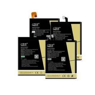 Pin thay thế dung lượng cao 4000mah cho các dòng máy Xiaomi Mi8, Mi9, Mi Mix3, Mix2/2s … ( Tặng thêm dụng cụ mở máy )