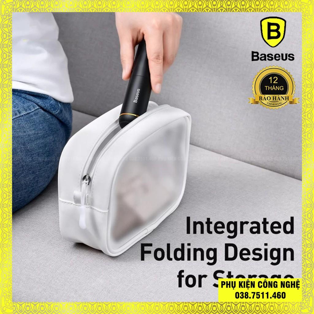 Gậy chụp ảnh bluetooth mini cầm tay chính hãng Baseus