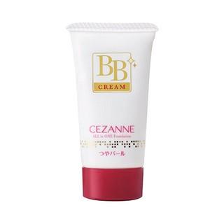 Kem nền Cezanne BB Cream Ngọc Trai-32g thumbnail