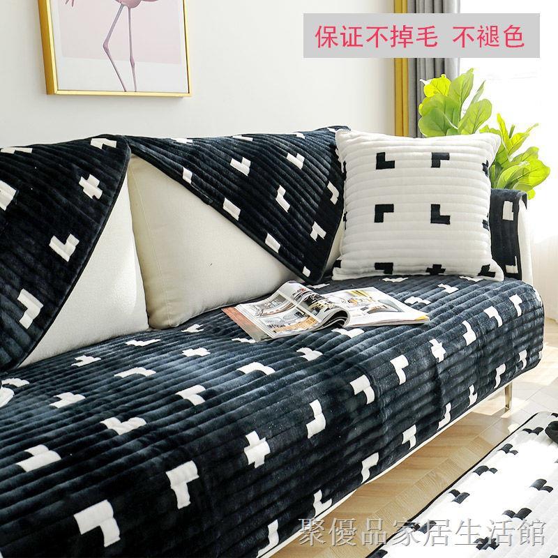 vỏ gối sofa trang trí hình tự chọn - 22723611 , 7903261286 , 322_7903261286 , 76300 , vo-goi-sofa-trang-tri-hinh-tu-chon-322_7903261286 , shopee.vn , vỏ gối sofa trang trí hình tự chọn